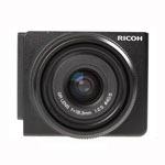 理光A12 28mm f/2.5 镜头&滤镜/理光