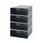 IBM p5 9117-570 16WAY 1.65