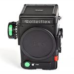 禄徕6008 i2 数码相机/禄徕