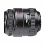 禄莱HFT PQS 150mm f/4.0 Schneider AFD Tele-Apogon 镜头&滤镜/禄莱
