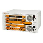上海贝尔阿尔卡特(ALCATEL) OmniSwitch 9000(OS9600-CB-A) 交换机/上海贝尔阿尔卡特(ALCATEL)