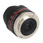 Samyang 7.5mm f/3.5 UMS 镜头&滤镜/Samyang