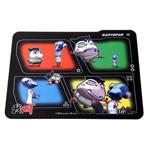 RantoPad H1 我叫MT-阿童木 鼠标垫/RantoPad
