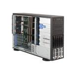 超微8046B-TRF 服务器/超微
