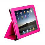 More More-thing Shocking iPad2保护套 苹果配件/More