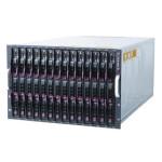 超微SBE-714E-7142G-T4(双刀片) 服务器/超微