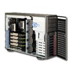 超微7046GT-TRF-TC4 服务器/超微