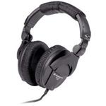 森海塞尔HD 280PRO 耳机/森海塞尔