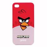 Gear4 愤怒的小鸟保护壳 苹果配件/Gear4