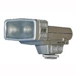 银燕VD-2800摄像灯 数码配件/银燕