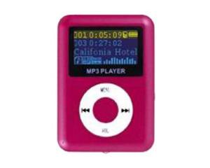现代V-P603(2GB)图片