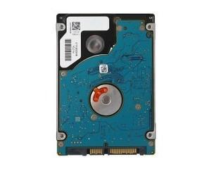 希捷Momentus XT 500GB 7200转 32MB SATA2(ST95005620AS)图片
