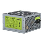 多彩 网霸DLP-400SD 电源/多彩