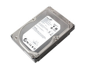 希捷Barracuda XT 3TB 7200转 64MB SATA3(ST33000651AS)图片