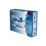 PC-MAX 插卡PCI终端 多媒体双头型 单机多用户/PC-MAX