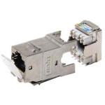 AMP FC/FC适配器5504407-1 光纤线缆/AMP