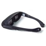 达目 ENVIEW EV-350KB 3D眼镜/达目