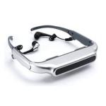 SOTA(视界) SOTA 随视宝50 3D眼镜/SOTA(视界)