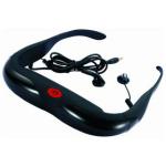SOTA(视界) SOTA 随视宝480 3D眼镜/SOTA(视界)