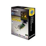 丽台WinFast PVR3000 Deluxe(硬压悍将尊爵版) 多媒体视频/丽台