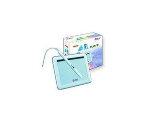 汉王挑战者(USB有线)图片