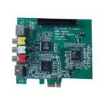 天创恒达 HD200-HDMI采集卡 多媒体视频/天创恒达