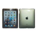 x-doria 防弹级材料iPad保护背壳 平板电脑配件/x-doria