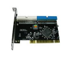 魔羯 PCI-IDE卡 MC131图片