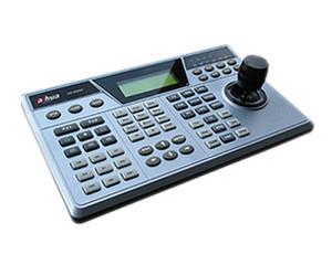 大华 DH-NKB(网络键盘)图片