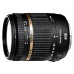 腾龙18-270mm F/3.5-6.3 Di II VC PZD(B008)佳能卡口 镜头&滤镜/腾龙