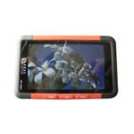 紫光MV-S901(4GB) MP4播放器/紫光