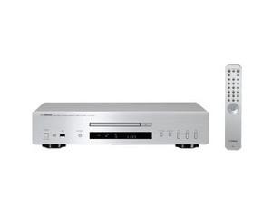 雅马哈 CD-S700