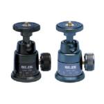 竖立 SLIK SBH-280 数码配件/竖立