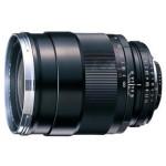 卡尔蔡司Distagon T* 35mm f/1.4 ZF.2 镜头&滤镜/卡尔蔡司
