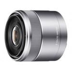 索尼E 30mm f/3.5微距(SEL30M35) 镜头&滤镜/索尼