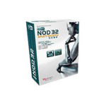 NOD32 安全套装 企业版 (250-499用户)使用年限2年 安防杀毒/NOD32