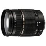 腾龙SPAF28-75mm f/2.8 XR Di LD Aspherical [IF] MACRO(A09)佳能卡口 镜头&滤镜/腾龙