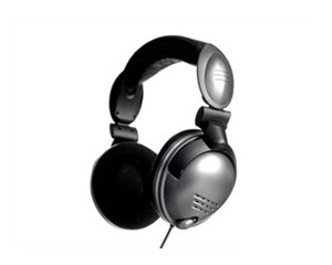 赛睿 SteelSeries SteelSound 5H v2图片