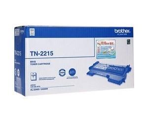 兄弟 TN-2215