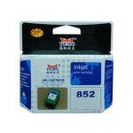 扬帆耐立 HP852(8765) 墨盒/扬帆耐立