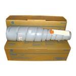 柯尼卡美能达 TN414(适用363/423) 碳粉/柯尼卡美能达
