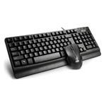 网际快车VS-3 键鼠套装 键鼠套装/网际快车