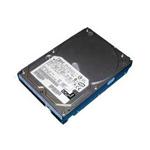 联想ThinkPad SATA 硬盘 500GB(43N3420) 硬盘/联想ThinkPad