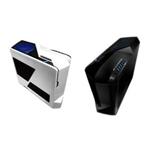 NZXT phantom 幻影(USB3.0版) 机箱/NZXT