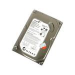 希捷500GB 7200转 16M(ST3500413AS) 硬盘/希捷