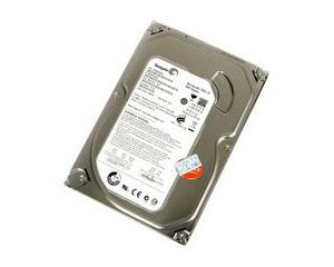 希捷500GB 7200转 16M(ST3500413AS)图片