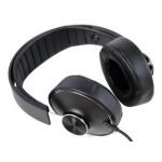 飞利浦 SHP8000 耳机/飞利浦