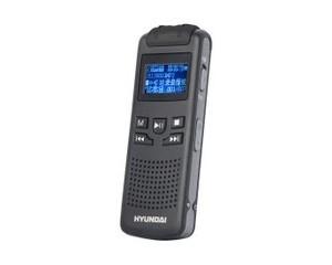 现代HYV-E160(4GB)