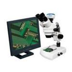 重庆奥特 体式显微镜SMZ-DV320 显微镜/重庆奥特