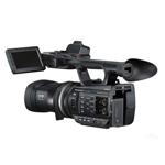 松下HDC-Z10000 数码摄像机/松下